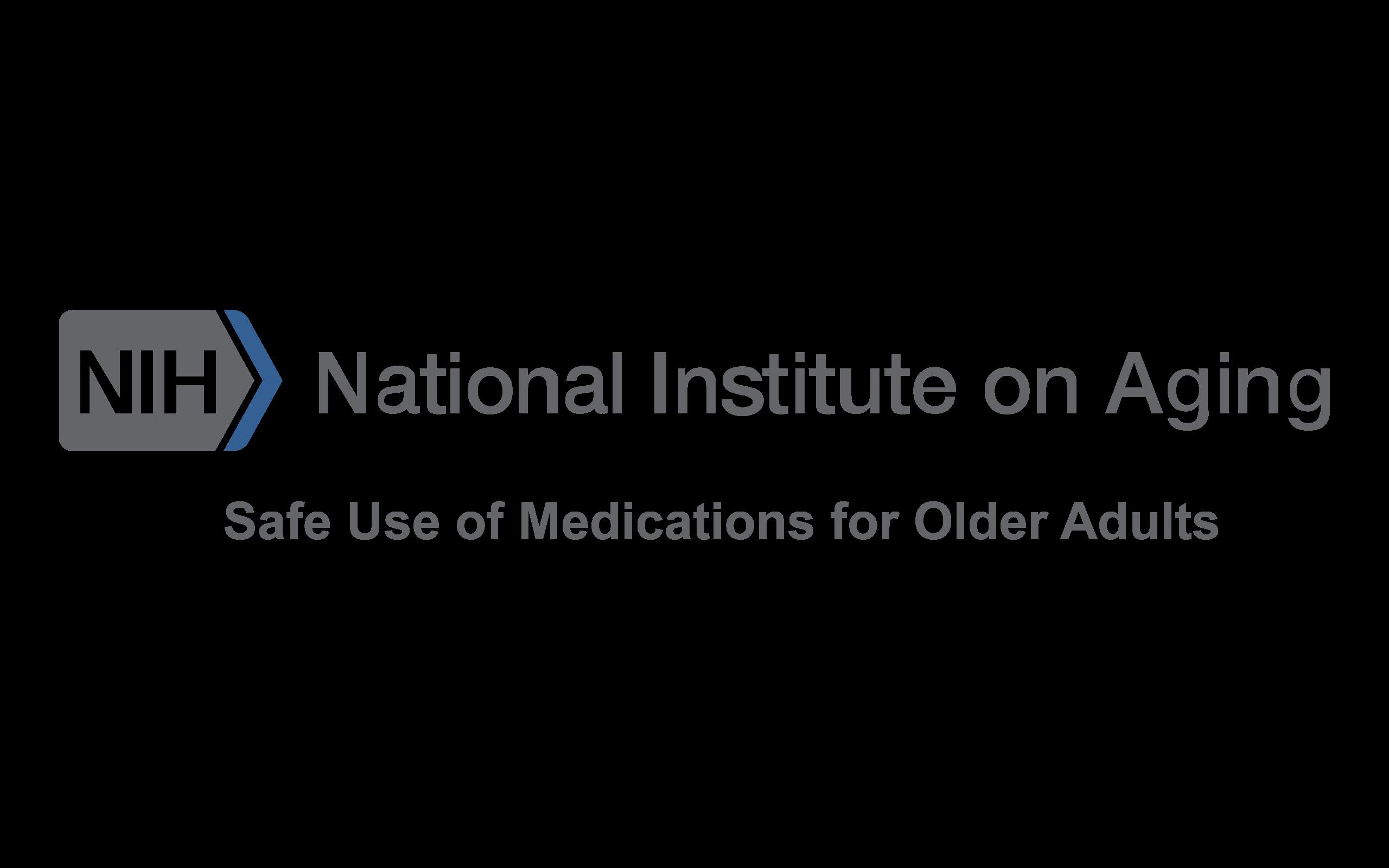 NIH-logo-senior-med