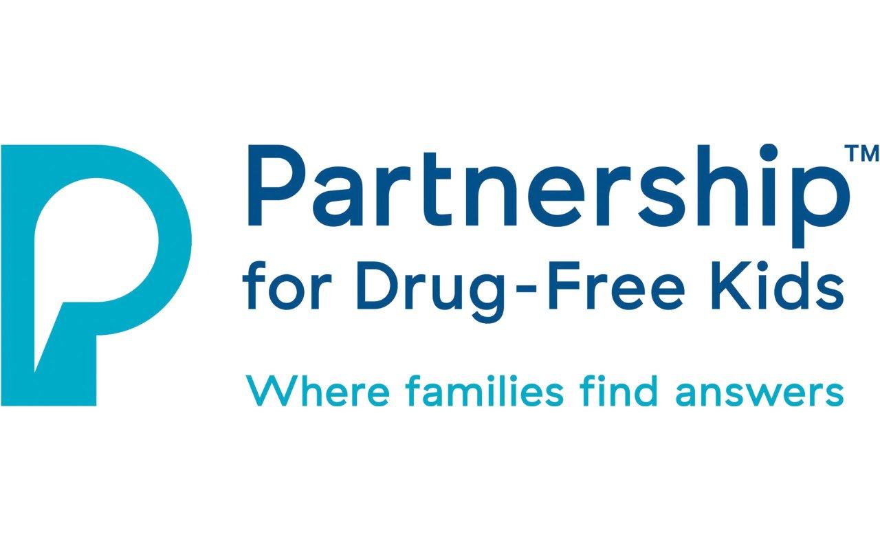 partnership-drug-free-kids